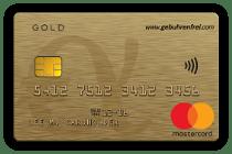 Advanzia Mastercard Gold Erfahrungen 09 2020 80 Pramie